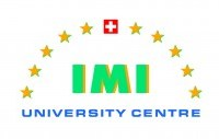 IMI_Logo_reduced