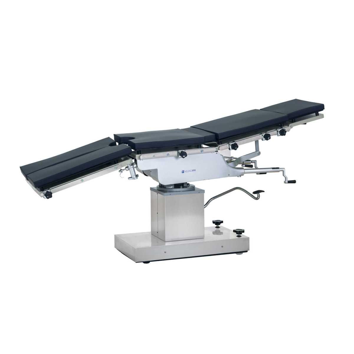Стол операционный STARTECH, модель 3008C