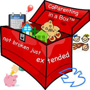 CoParentinginaBox_LOGO