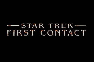 first-contact-startrek-screencaps.com-