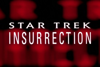 insurrection-startrek-screencaps.com-1
