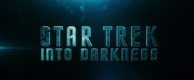 Star Trek Into Darkness (2013)