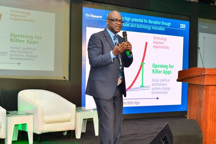 Nigeria's leading Data Science group set to develop world class data scientists with its forth-coming 2nd Data Science bootcamp.