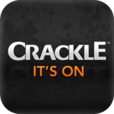 crackle-app-logo
