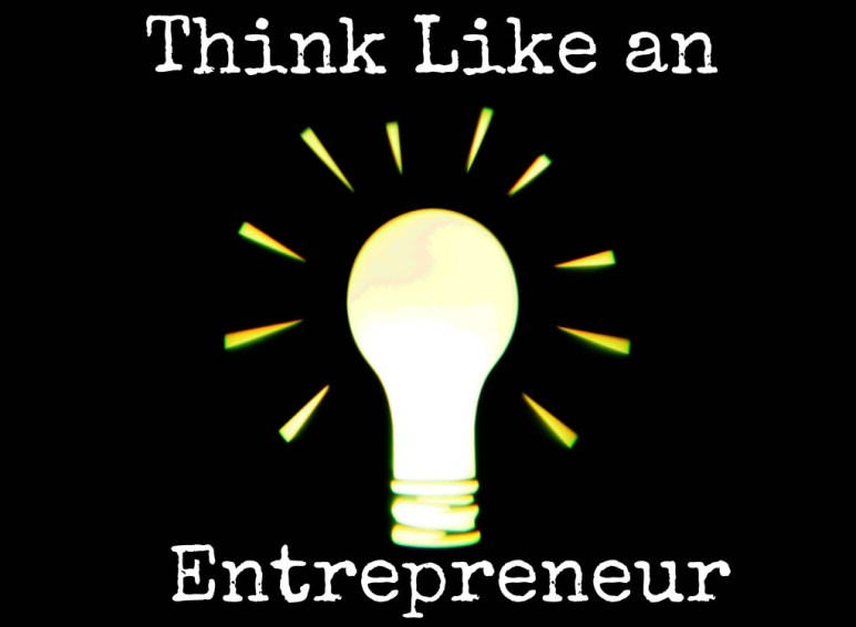think-entrepreneur