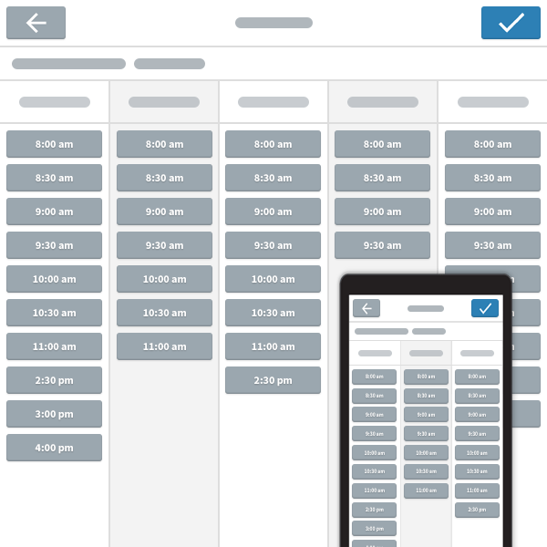 appointmentbookinginterface_600x600