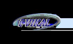 iVikal