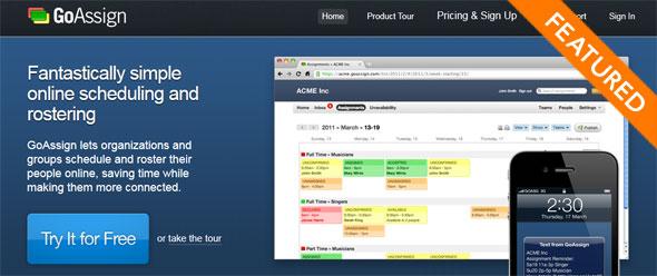 GoAssign-Startup-Featured-on-StartUpLift