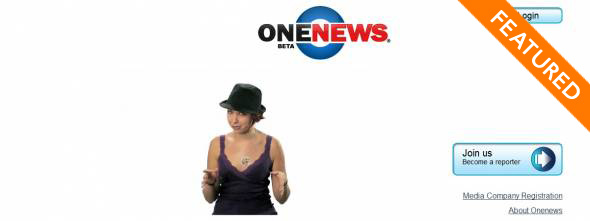OneNews-StartUpLift