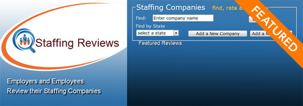 StaffingReviews-Startup-Featured-on-StartUpLift