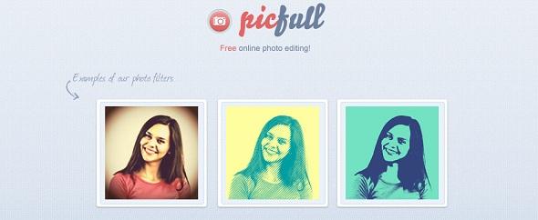 picFull - startup featured on StartUpLift