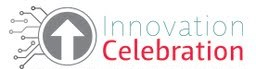 2013 08 22 Innovation Celebration (joint logo  no date 1)