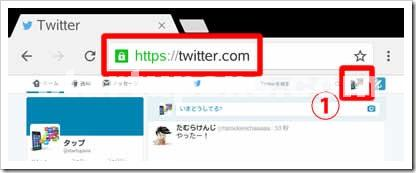 Screenshot_2015-10-16-00-06-56