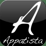 Appatista