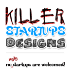 KillerStartupsDesigns