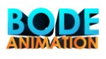 Bode Animation logo