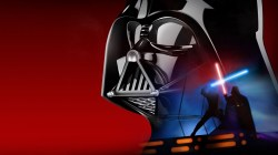 Fantastic Star Wars Digital Movie Collection Coming April Star Wars Photos Han Solo Star Wars Photoshop