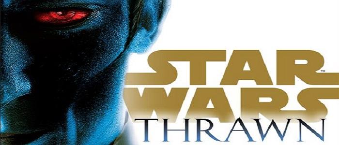 New Star Wars Novel Details Announced At Celebration Europe