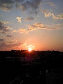 横浜市 上大岡駅にある【国際基準】サルーテ カイロプラクティックの症例報告    ~このような症状のかたへ~-朝陽10/28