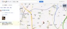 タクシー検索 たくる オフィシャルブログ 早くタクシーを呼ぶ&タクシー情報      -足立区 花畑