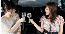 タクシー検索 たくる オフィシャルブログ 早くタクシーを呼ぶ&タクシー情報      -クワハラ様車両