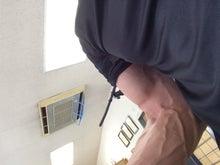 海老名の隠れ家的トレーニングジム ANS-写真.JPG