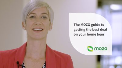 Best Home Loans July 2019, Compared by the Experts | Mozo