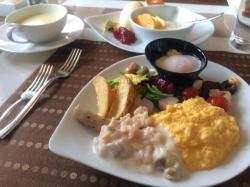 エッそれがダメなの!? 「朝食では食べないほうがいい食品」5つ