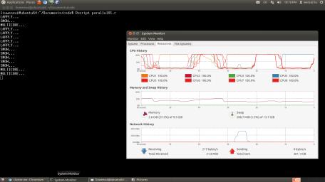 Screenshot from 2013-05-25 22:18:40