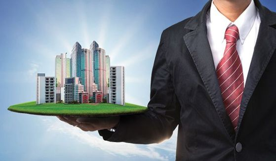 All You Should Know Before Buying Commercial Real Estate