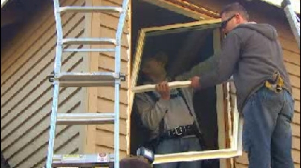 KOMO Best Local Window Installers