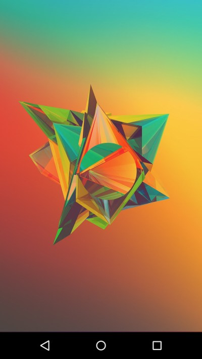 Facets – Soft for Android 2018. Facets – Beautiful collection of abstract wallpapers.