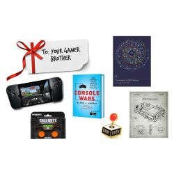 Scenic Bror On His Wedding Day Gifts Your Gamer Bror Gifts Bror Amazon Gifts
