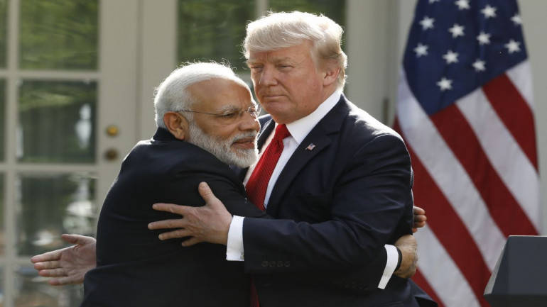 Image result for us=india relations