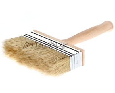 Wallpaper Paste Brush 140 mm