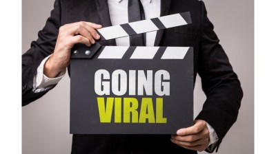 The Backbone of Viral and Shareable Facebook Videos – Adweek