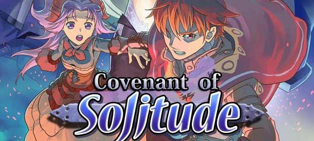RPG Covenant of Solitude