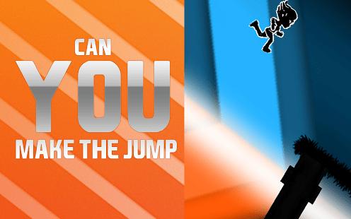 Gravity Flip Runner