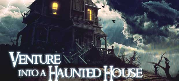 Haunted House Mysteries(full)