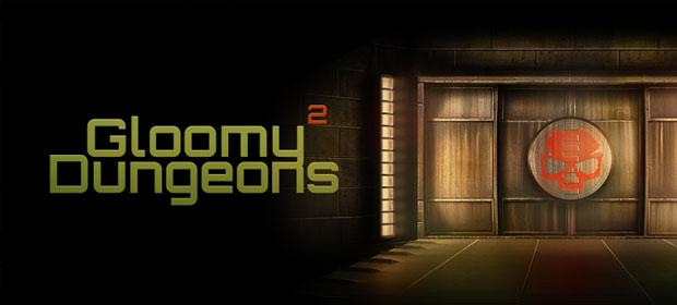 Gloomy Dungeons Pro: Halloween