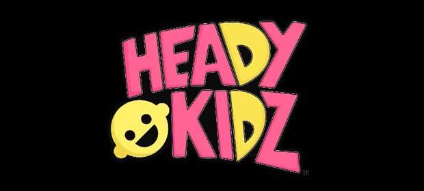 Heady Kidz