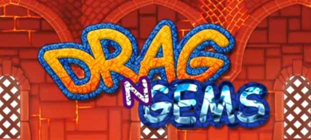 Drag-N-Gems