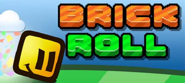Brick Roll