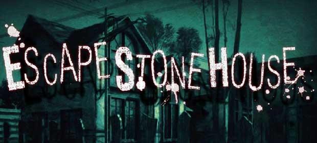 Escape Stone House
