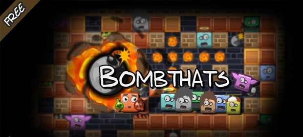 Bombthats (Bomberman)