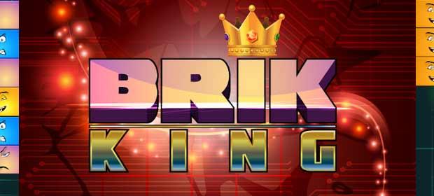 Brik King