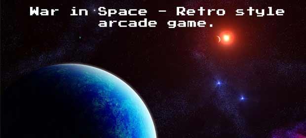 Free Tower Defense:Space War