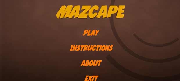 Mazcape