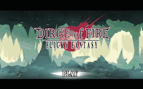 Flicky Fantasy