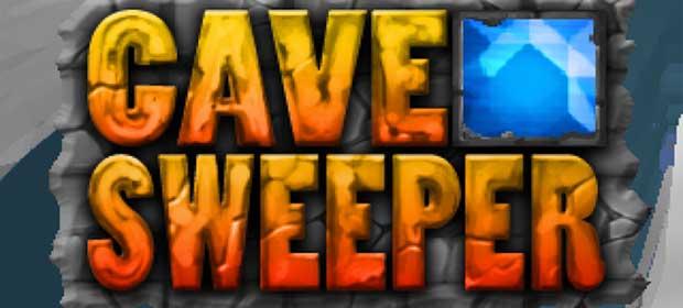 Cavesweeper